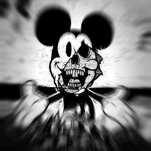 Acid Dub ✪'s avatar