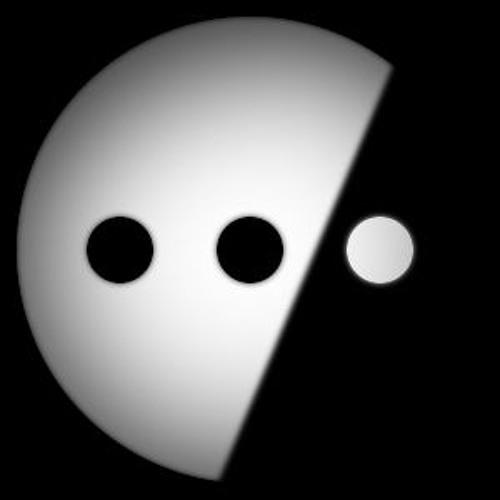 CTalvio's avatar