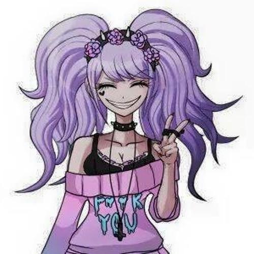 BubbleBeth's avatar