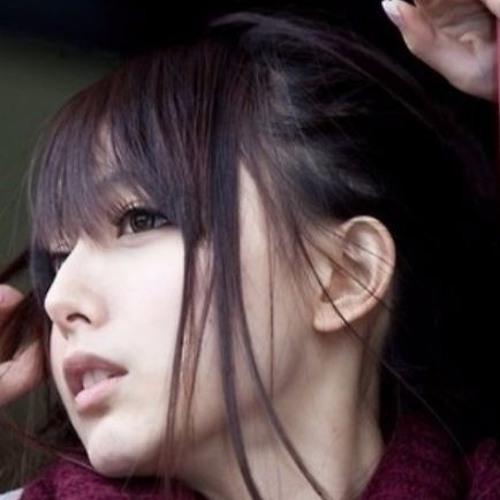 ♬Ryu♬'s avatar