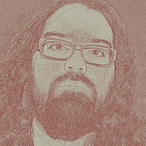 NIKK NEVILL's avatar
