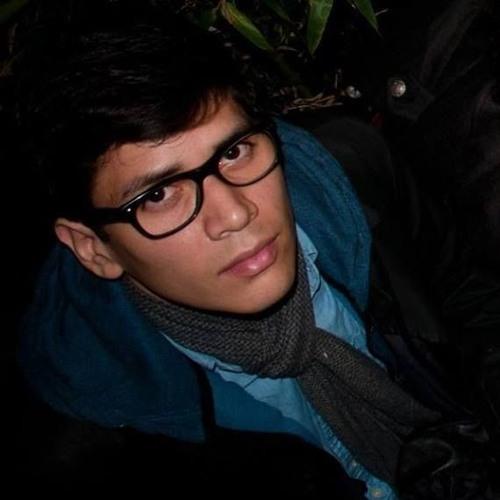 FactorAnt 21's avatar