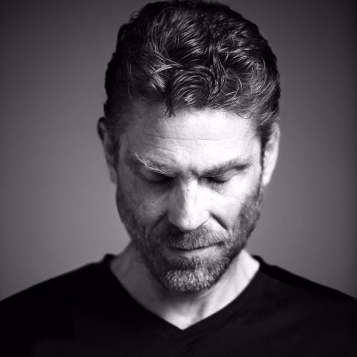 FX Liagre's avatar