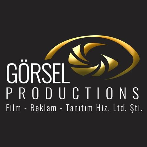 Görsel Productions's avatar