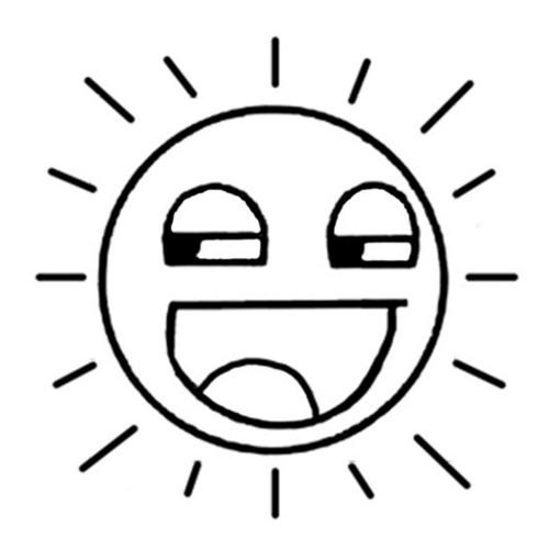 Jono Ma aka Juno Mars's avatar