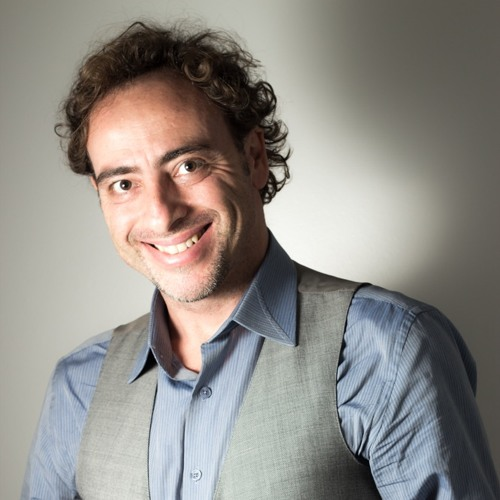 Eduardo Carmello's avatar