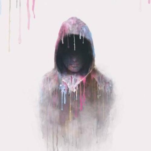 Jose Agueda Aka Mental Noise's avatar