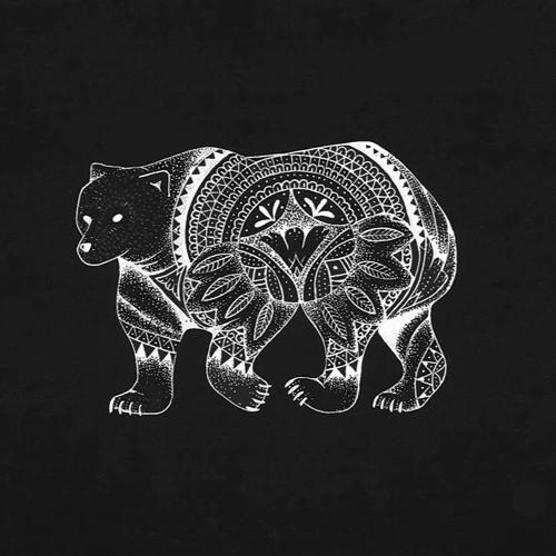 Brunbjörn's avatar
