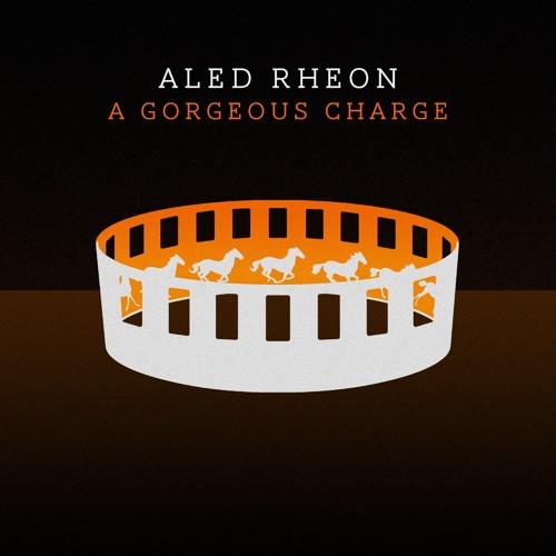 Aled Rheon's avatar