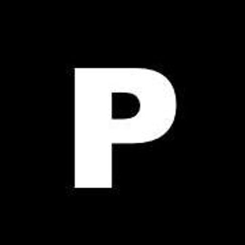 Polyphones's avatar