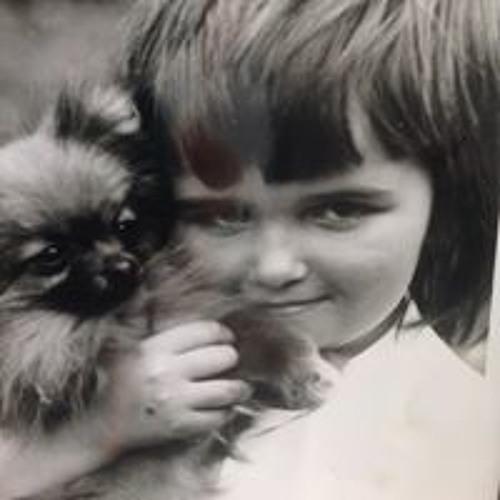 Sheryl Owen's avatar