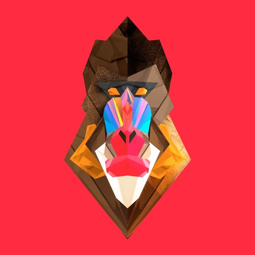 airabass's avatar