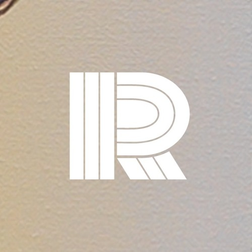 Retrograde's avatar