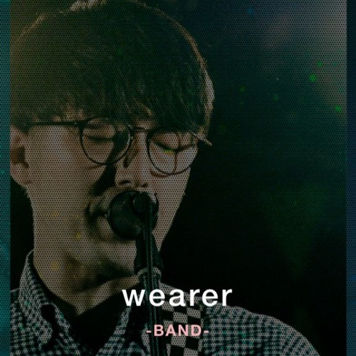wearer's avatar