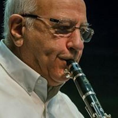 Marcel Fernandez's avatar