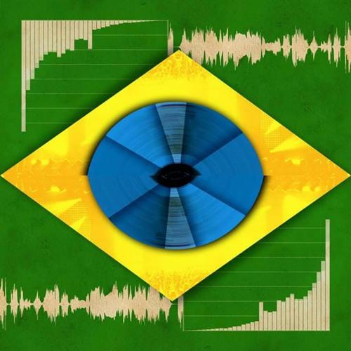 Brazucagem's avatar