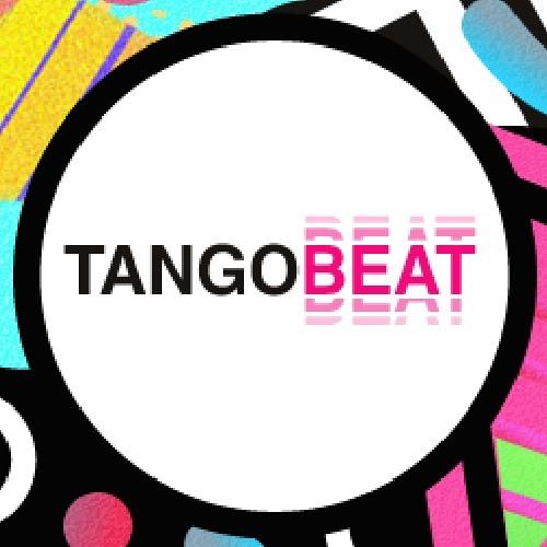Tango Beat's avatar