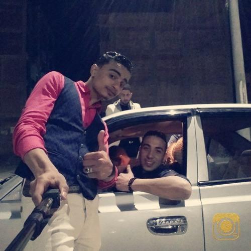 Eŝlâm Elsawah's avatar
