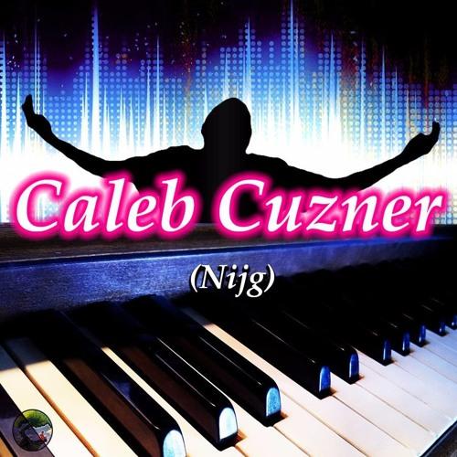 Caleb Cuzner's avatar