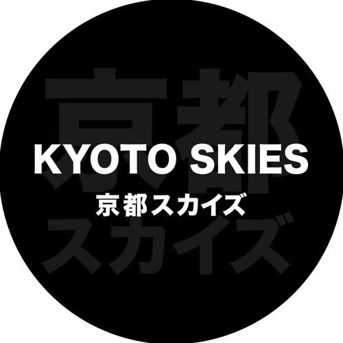 Kyoto Skies's avatar