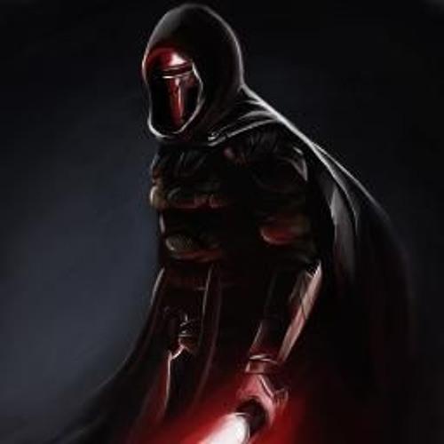 fallingninja725's avatar