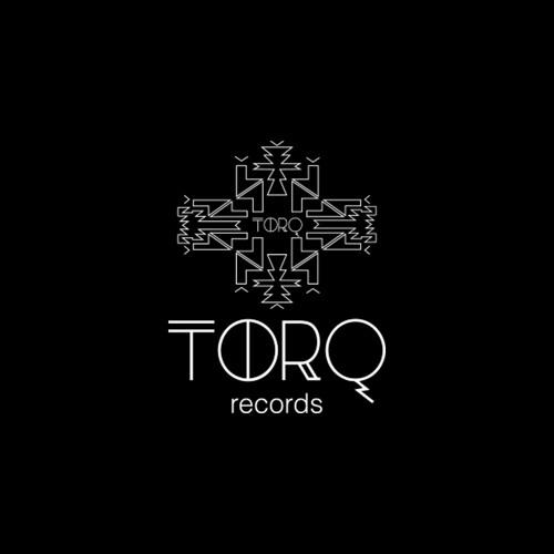 TORQ Records's avatar