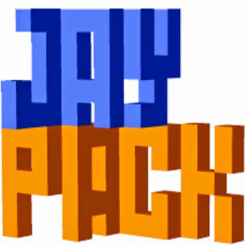 JayPack Entertainment's avatar