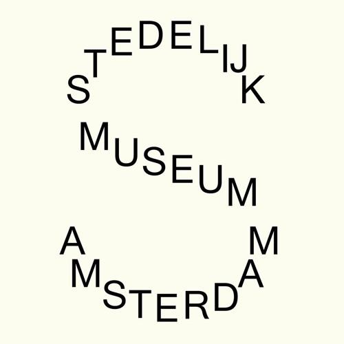 Stedelijk Museum Amsterdam's avatar