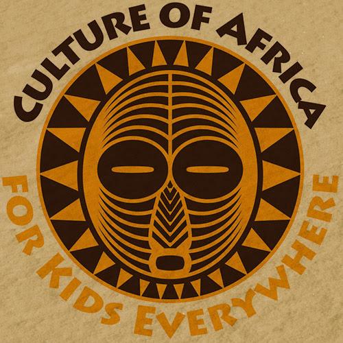 CAKE Africa's avatar