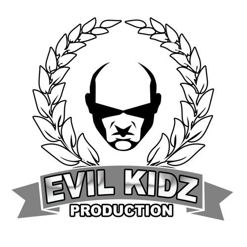 Evil-Kidz Production's avatar