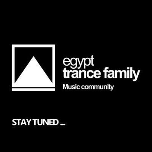 Egypt Trance Family's avatar