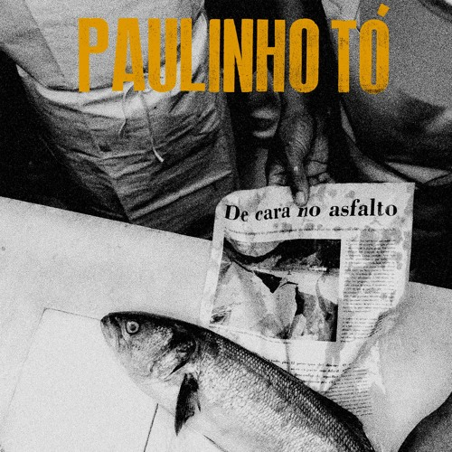Paulinho Tó's avatar