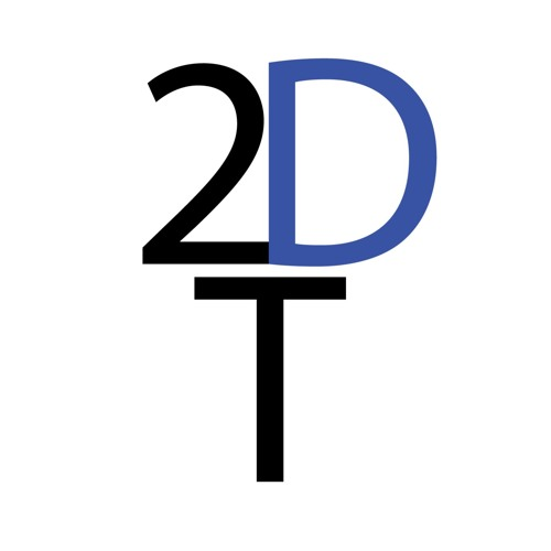 2DT's avatar