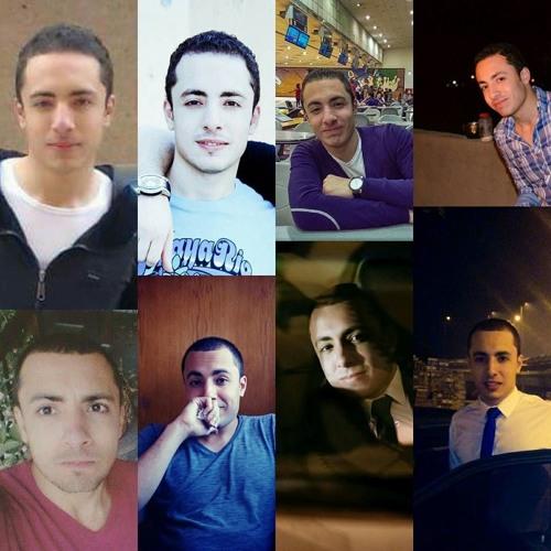 Ahmed Mohamed 467's avatar