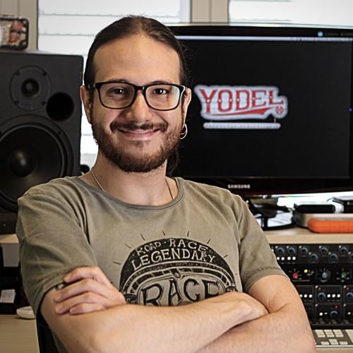 cesar_benzoni's avatar