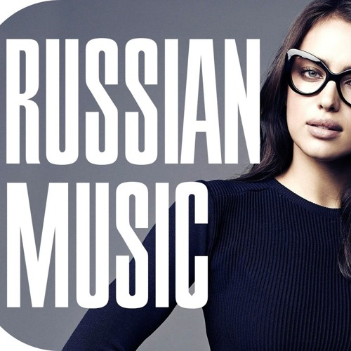 Russian music's avatar
