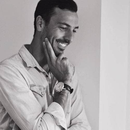 Fabrice Giordano's avatar