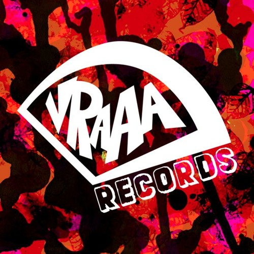 VRAAA Records's avatar