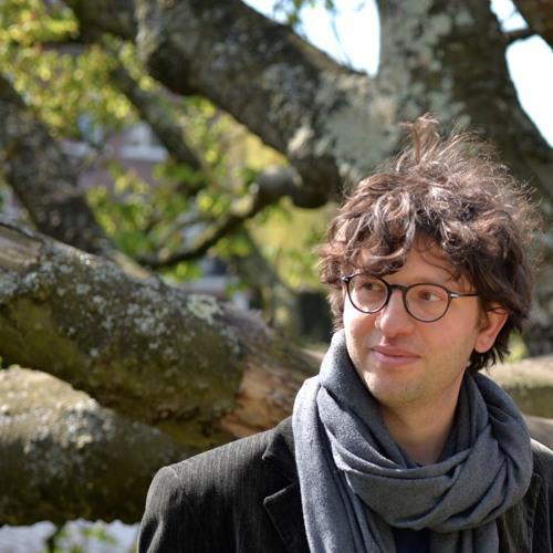 Giuliano Bracci's avatar