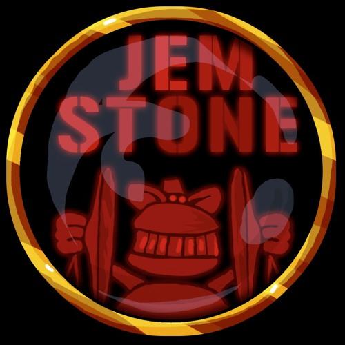 Jem Stone's avatar