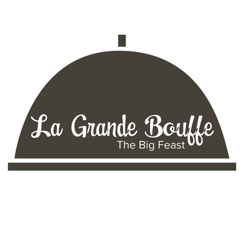 LA GRANDE BOUFFE (THE BIG FEAST)'s avatar