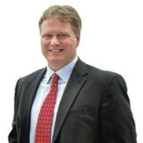 Alex Heidt's avatar