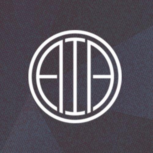 AIA PR's avatar