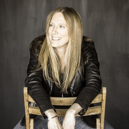 elizabethwills's avatar