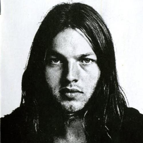 Dennis Volkmar's avatar