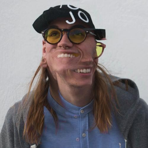 Josiah Christian's avatar