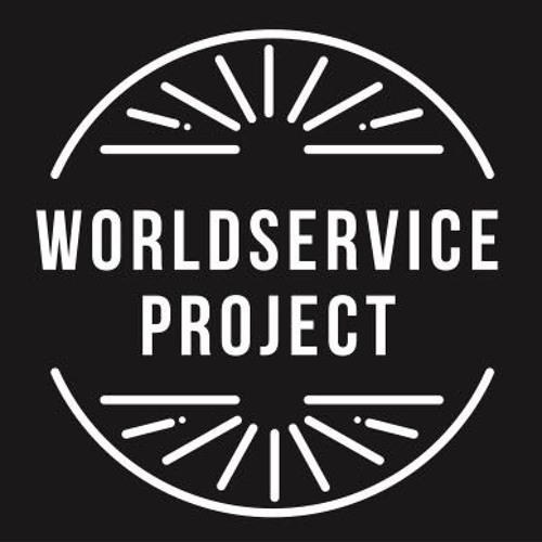 WorldService Project's avatar