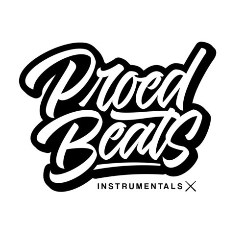Proedbeats's avatar