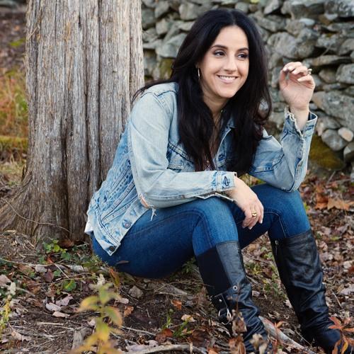 Stacie Rose's avatar