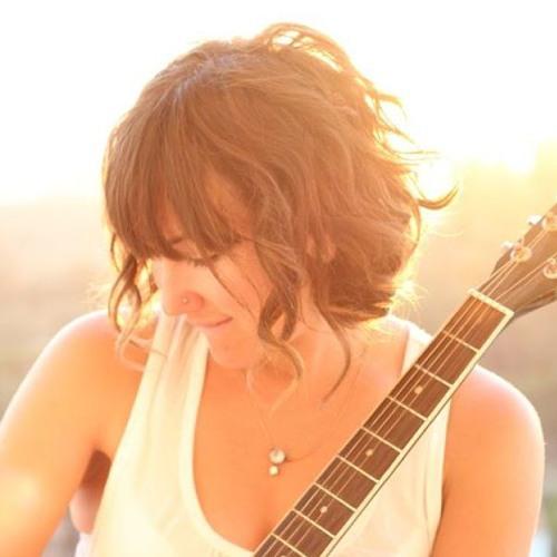 Jasmin Jones Official's avatar